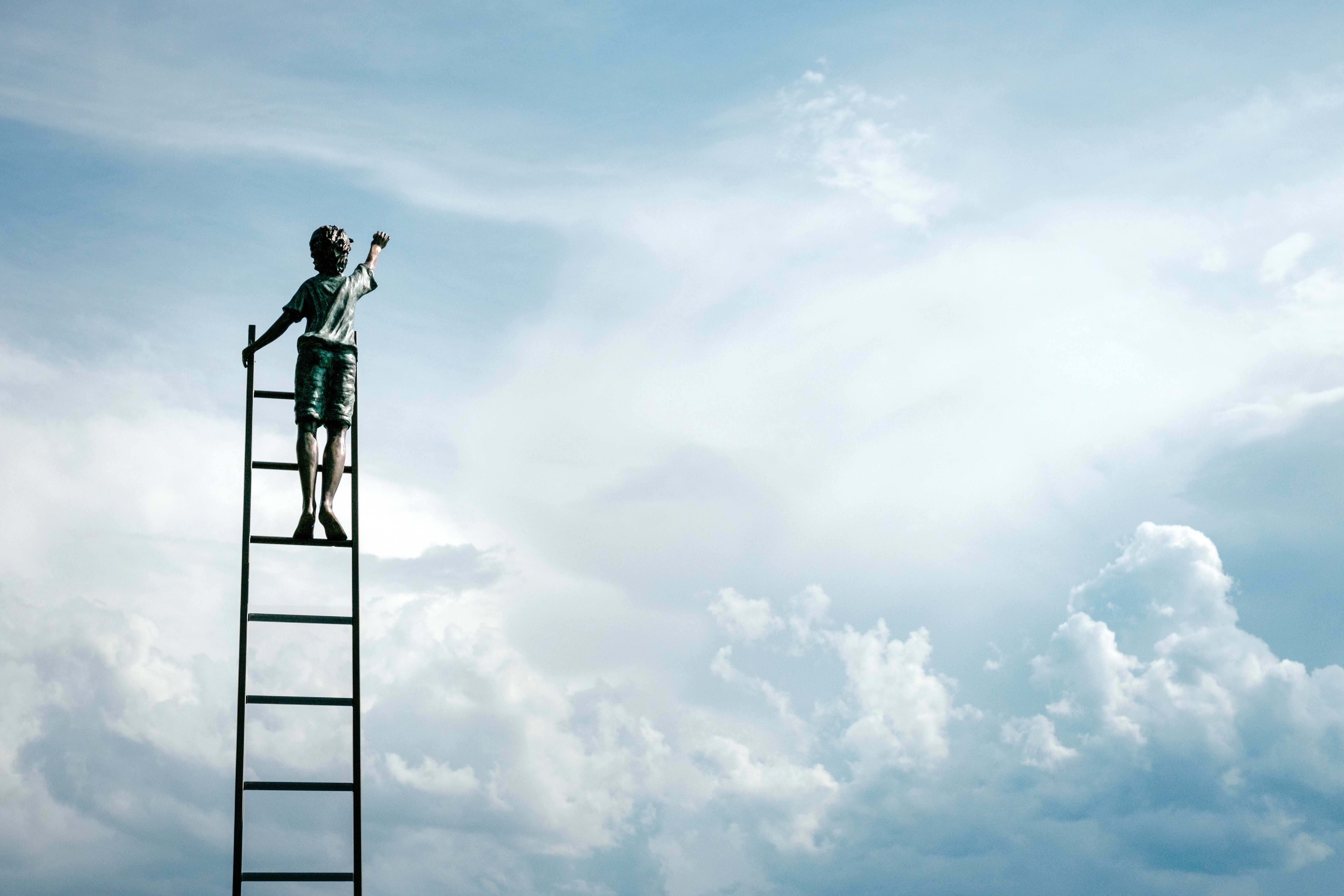Top 5 Ways Certifications Advance Your Career 1