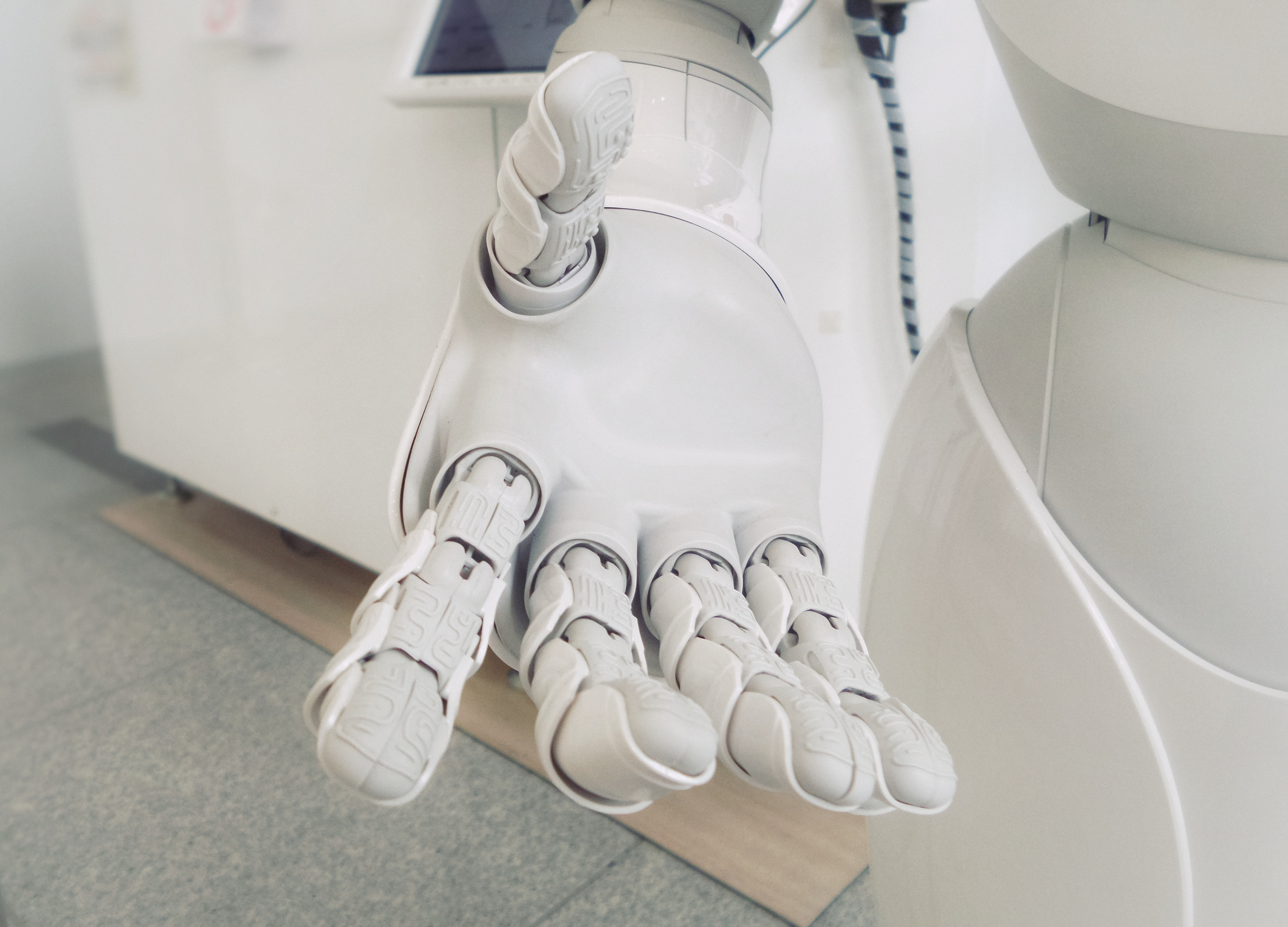 AI and Machine Learning Certification Guide 1