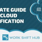 Ultimate Guide to Cloud Certification