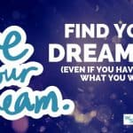 find_your_dream_job