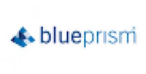 Blue Prism RPA